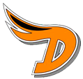 logo-ducks